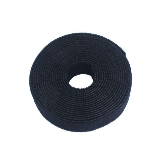 Velcro cable tie - HXW-G212 620x640