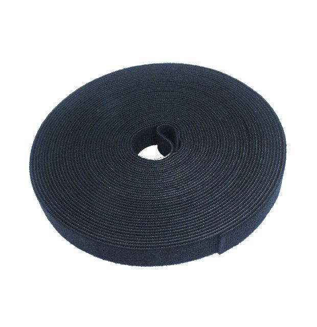 Velcro cable tie - HXW-G213 620x640