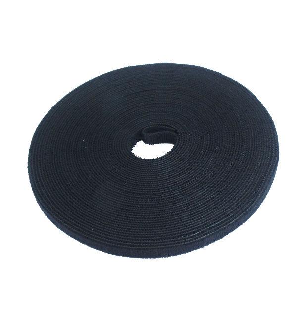 Velcro cable tie - HXW-G214 620x640