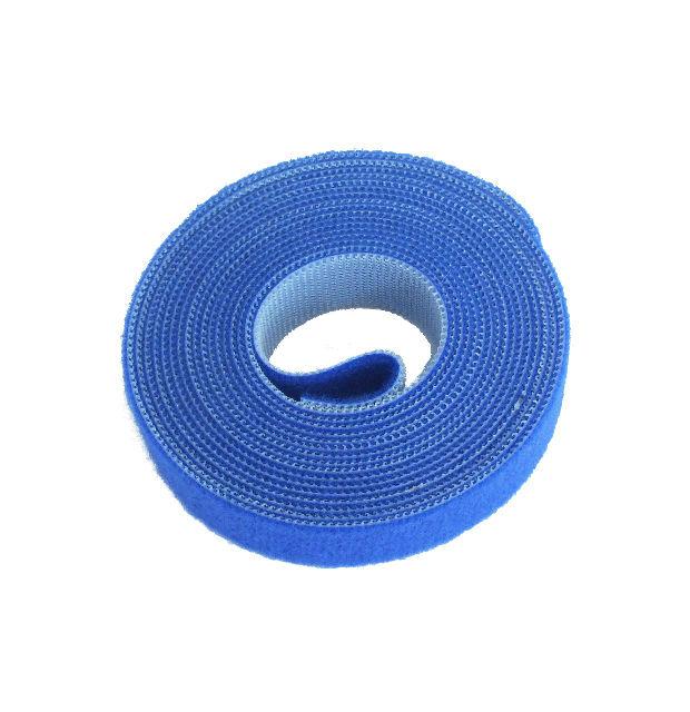 Velcro cable tie - HXW-G215 620x640