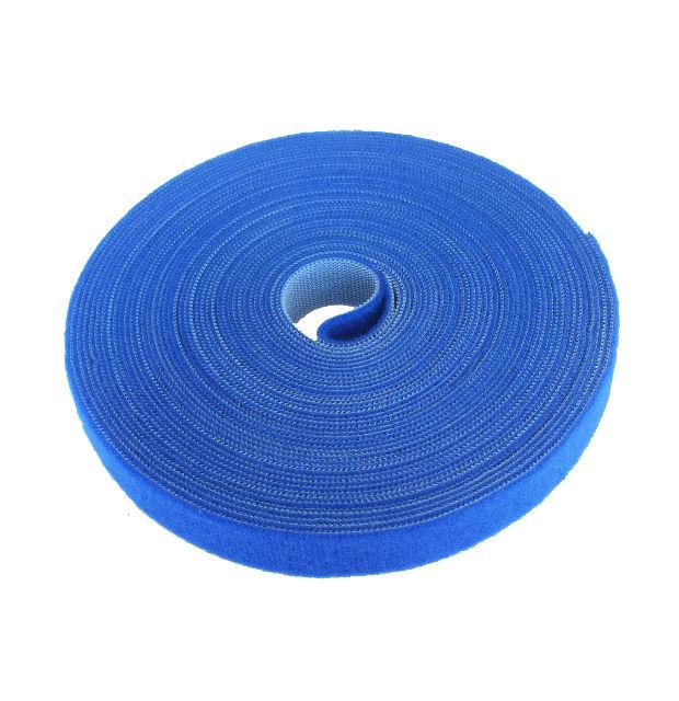 Velcro cable tie - HXW-G216 620x640