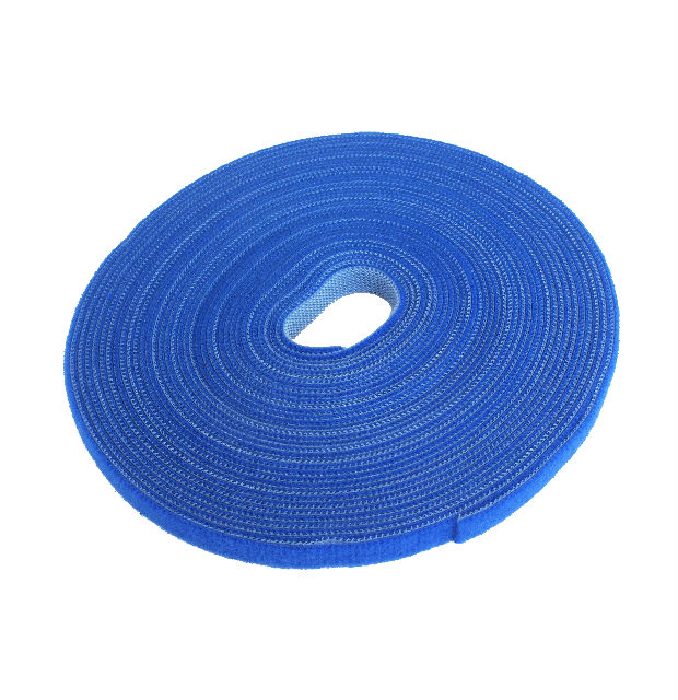 Velcro cable tie - HXW-G217 620x640